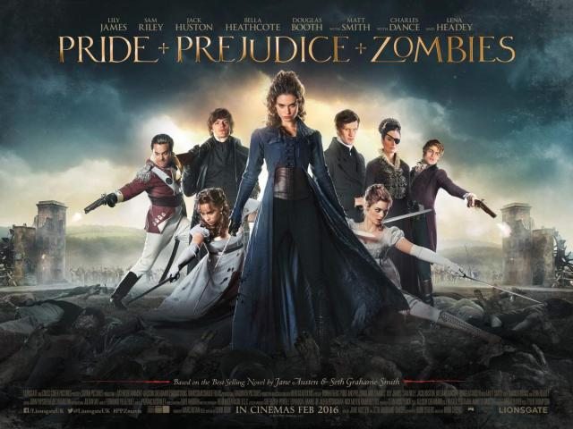 pride-and-prejudice-and-zombie-uk-quad-poster