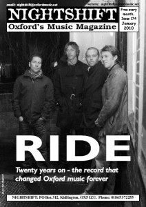 ride-nightshift-jan2010-212x300