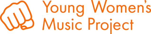 YWMP_RGB_ORANGE_TRANSPARENT.png